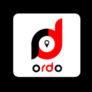 ORDO (GAMS Freewheels Pvt Ltd)