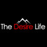 The Desire Life